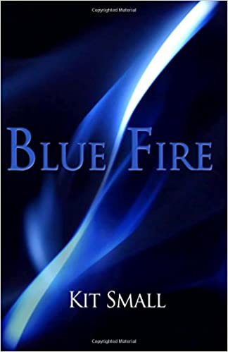 Blue Fire (Volume 1)