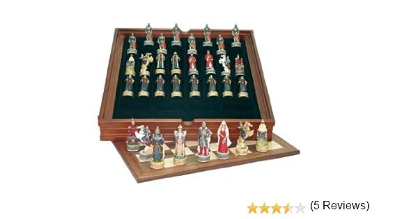 Editions Dusserre - Juguete [Importado de Francia]: Amazon.es: Juguetes y juegos