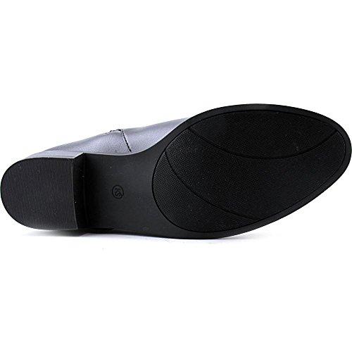 Knee Karen Black High Scott Boot Deliee EEwB8qU