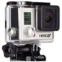 GoPro Hero 4 Black Camera Mount B for FPV GoPro Quadcopter QR X350-Z-18 - FAST FROM Orlando, Florida USA! by HobbyFlip