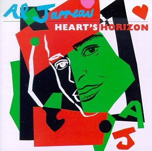 Heart's Horizon New York Over item handling Mall