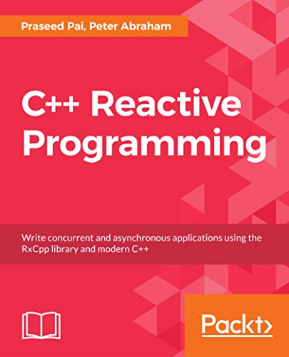 15 Best New C++ eBooks To Read In 2019 - BookAuthority