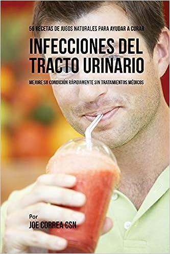 remedios naturales para infecciones urinarias en el embarazo