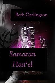 Samaran Host'el par Beth Carlington