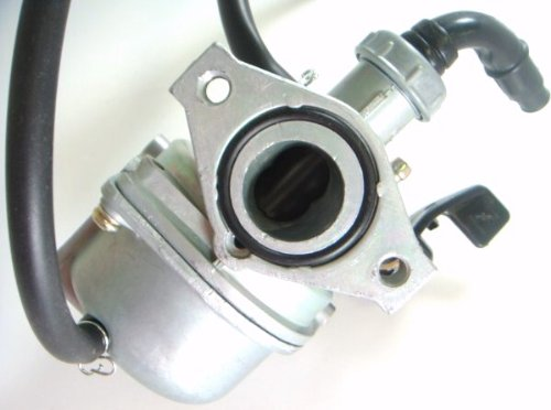 18MM CARBURETOR FOR UPGRADED (NON-STOCK) HONDA CRF50 XR50 CRF XR 50 CARB CA02