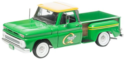 """Collectibles 1:18 Scale """"Quaker State"""" Chevrolet C-10 for sale  Delivered anywhere in Canada"""