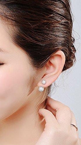 2 Ohrringe Große Auswahl An Piercing Und Körperschmuck Flesh