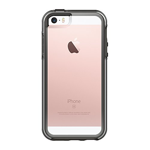 otterbox-symmetry-clear-series-case-for-iphone-5-5s-se-frustration-free-packaging-black-crystal-clea