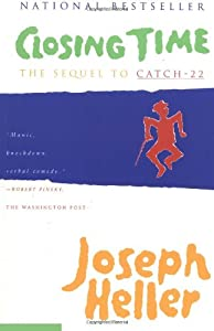 humor and horror in catch 22 a satirical novel by joseph heller Abebookscom: catch-22 (everyman's library) (9780679437222) by joseph heller and a great selection of similar new, used and collectible books available now at great prices.
