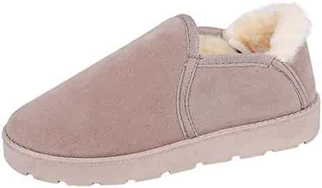 66b3cf77a5316 Shopping Beige - Snow Boots - Outdoor - Shoes - Women - Clothing ...