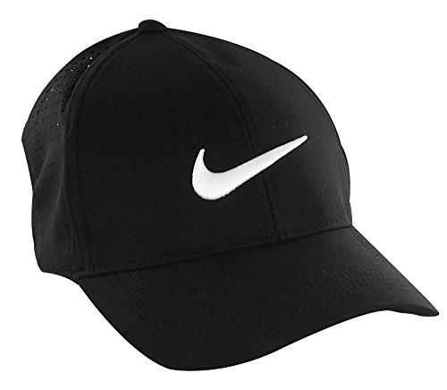 Nike Golf Arobill Perforated Cap, Os