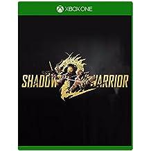 Shadow Warrior 2 - Xbox One