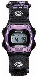Freestyle Women's FS7111876 Sand SharkCX5 Watch