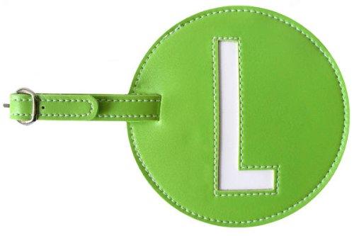 pb-travel-l-initial-luggage-tag