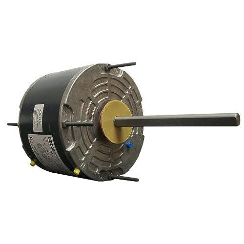 Air conditioner fan motors for Dc motor air conditioner