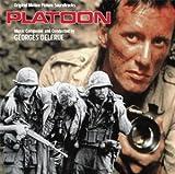 Platoon CD