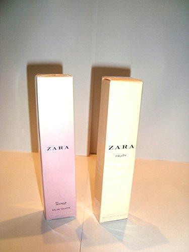 two-bottles-zara-fruity-10ml-rose-10ml-eau-de-toilette-edt-for-woman-parfum