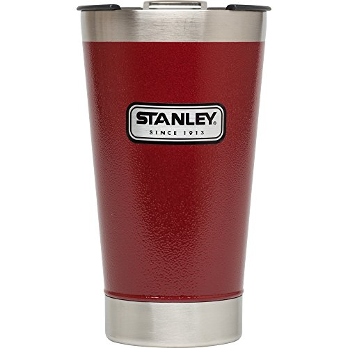 stanley hot beverage - 7
