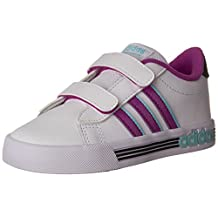 adidas NEO Kids Daily Team Running Shoes