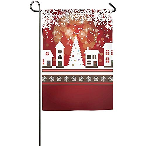 Gingerbread Christmas Lights Outdoor in US - 7