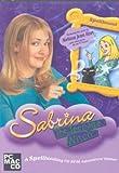 Sabrina Spellbound