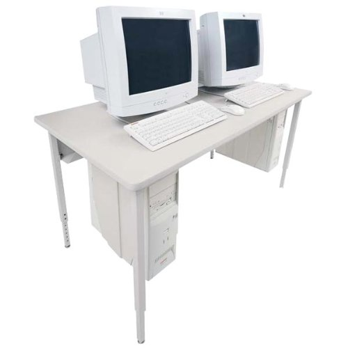 Quattro Computer Table (30