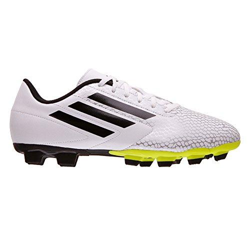 Scarpa da calcio Adidas Conquisto FG BIA/ARG/NE TG. 40