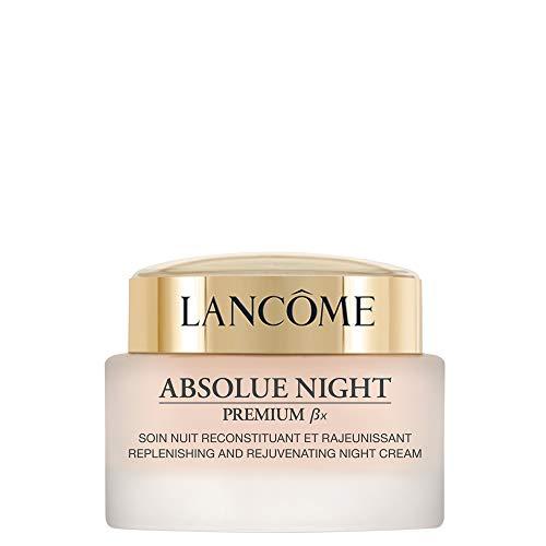 LANCOME PARIS Absolue Premium BX Regenerating and Replenishing Night Cream 75ml/2.6oz