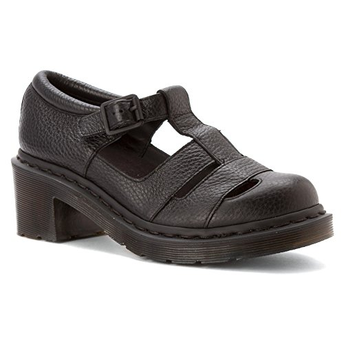 T Bar Casual Open Baby Sandals Dr Martens Iqwptt