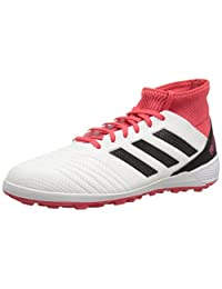 adidas Adidas Adidas Adidas