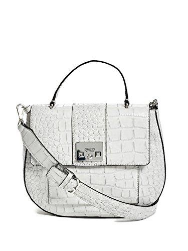Guess Croc Bag - 2