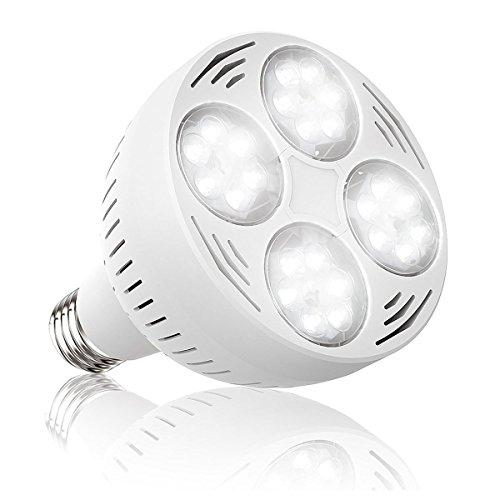 led-pool-lights-cocoby-120v-35watt-6000k-daylight-white-swimming-pool-led-light-bulb-e26-base-300-50