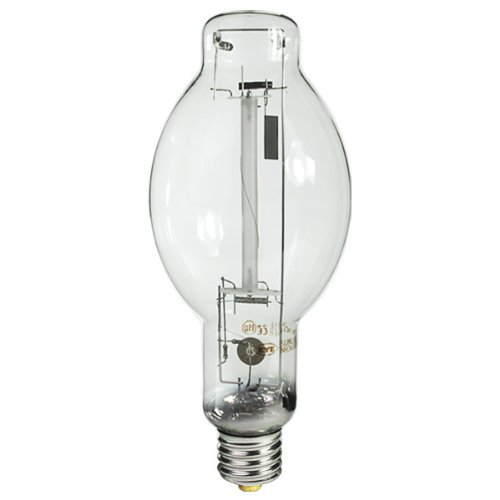 Lu150 hps 150 watt high pressure sodium mogul base Eco light fixtures
