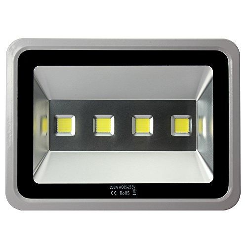 morsen-indoor-outdoor-200w-watt-high-power-flood-lights-4-led-chips-security-spotlights-cool-white-w