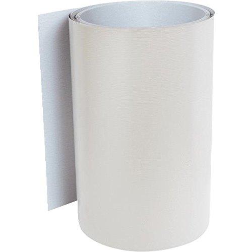 Aluminum Standard Trim Coil