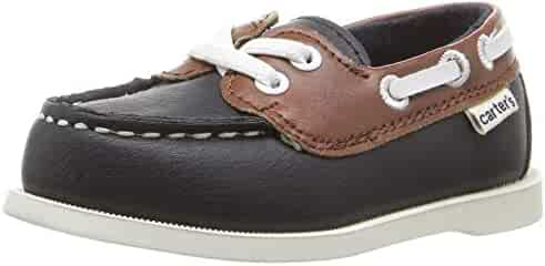 2fa467d926 Shopping 1 Star & Up - Loafers - Shoes - Boys - Clothing, Shoes ...