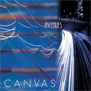 Avenues -