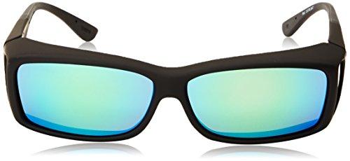 Cocoon Sunglasses 5qm2