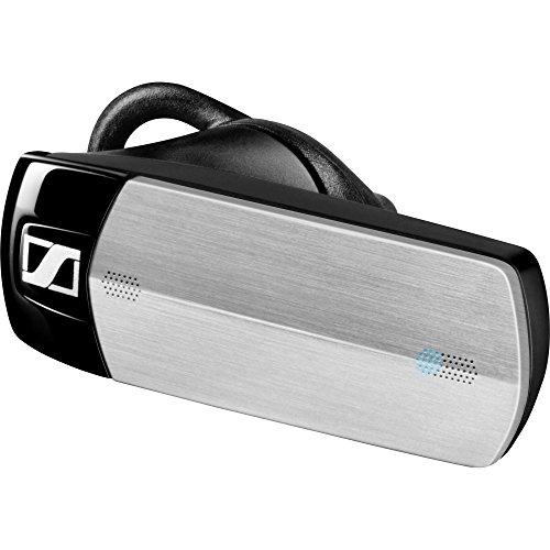 Sennheiser Bluetooth Headset Discontinued Manufacturer