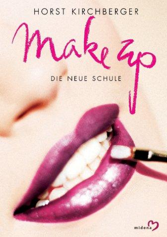 make-up-die-neue-schule