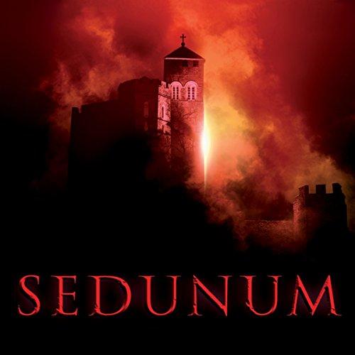 Xy-Sedunum-CD-FLAC-2014-mwnd