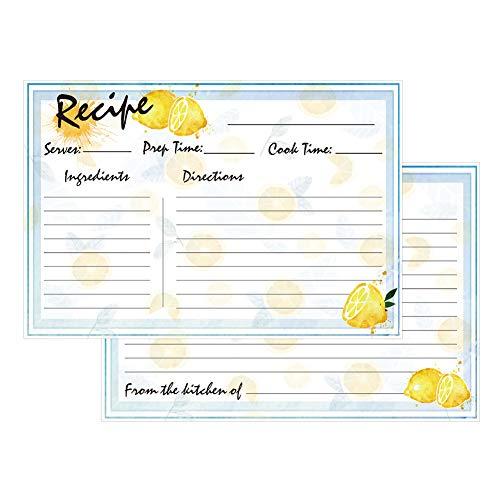 Recipe Holders