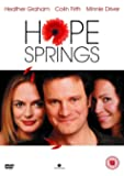 Hope Springs [DVD] [2003]
