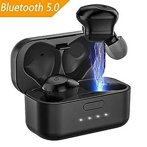 Amazon.com: wireless earbuds,true wireless bluetooth