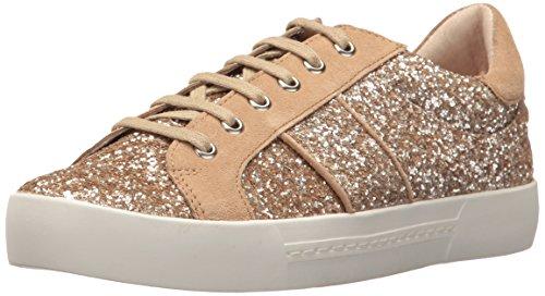 Joie Womens Dakota Fashion Sneaker Gravel