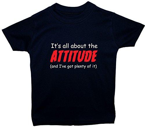 camiseta de de Acce beb Productos 4wqa86f7x