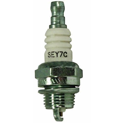 Stens 130-146 Mega-Fire SE-Y7C Spark Plug Champion/CJ7Y