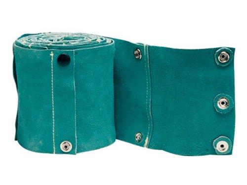V5 Leather - 3