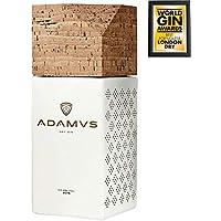 Adamus Premium Dry Gin 70cl