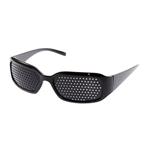 Pro Vision Eye Care - 5